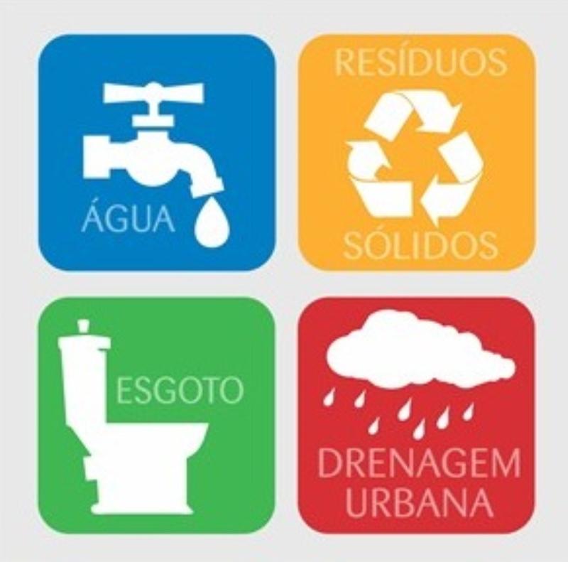 Famosos Prefeitura Municipal de São Martinho - RS KD58